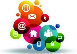 Augmentez vos ventes et vos identités avec l'e-marketing