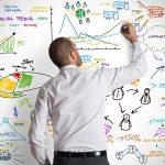 strategie-digitale-digicomstory-agence-de-communication-digitale