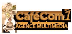 Agence CaféCom1